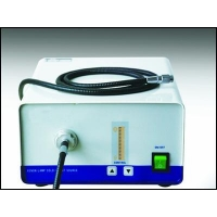 Ultrasound Scanner 7515 (I)Xenon Cold Light Source