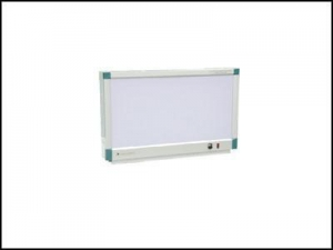 China Ultrasound Scanner X-Ray Film View Box on sale