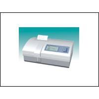 Ultrasound Scanner Semi auto Biochemistry Analyzer Model 200