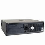 China Dell Optiplex GX520 USFF P4 2.8GHz on sale