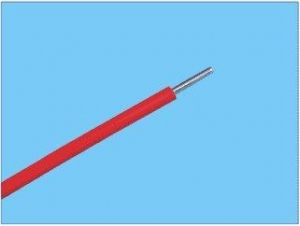 China 1180&1815&10393 Teflon Insulation Wire on sale
