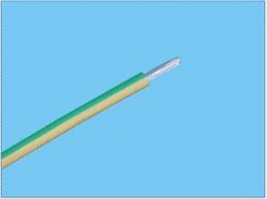 China 10109&10086 Teflon Insulation Wire on sale