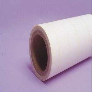 China Flexible Laminates 6640 NMN on sale