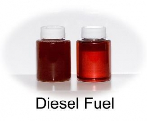 China Fuel Filtration and Tank Testing on sale