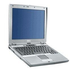 China Dell Latitude D400 Used Laptop on sale