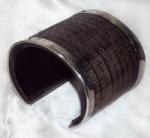 Horn Handcuff-01