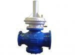 China Pressure Regulator For Natural Gas RPG 500 Type on sale