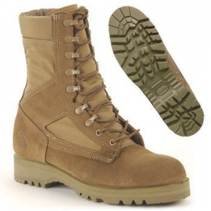 China USMC Hot Weather Combat BootStyle Code: 4250 on sale