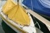 China Products List By Category PVC Tarps PVC Boat Covers on sale