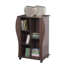 China Reversible DVD Rack DVD 2256 on sale