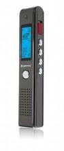 China Digital Voice Recorder Digital Voice Recorder - 4GB on sale