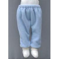 Fleece Pants for Babies & Toddlers