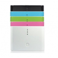 IMD-PB-001 | Mobile Power