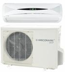 China Split Unit Air Conditioners on sale