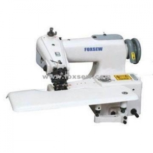 China Industrial Blindstitch Sewing Machine on sale