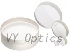 China optical BK7 ZF2 Achromatic lens on sale