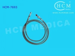 China Stainless Steel Cable supplier