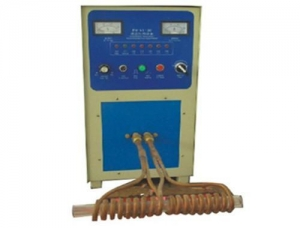 China 30KW high frequency induction heater on sale