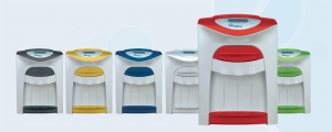 China Water Dispensers Platinum I Series on sale