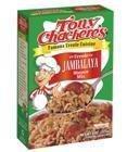 China Gourmet Food Home Tony Chachere's Creole Jambalaya Dinner Mix - 8 oz on sale