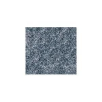Imported Granite Best Jolly Stone - Imported Granite-Violet Blue
