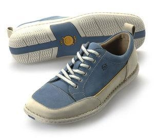 China Boating Shoes on sale