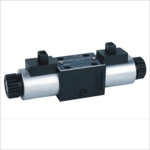 China Directional Valve Hydraulic Directional Control Valve on sale