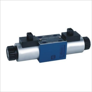 China Directional Valve Directional Valve Hydraulics on sale
