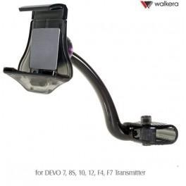 China Walkera iPhone Phone Holder Stand (Type A) for Transmitter Devo 2402D 7 8/8S l on sale