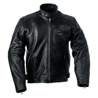 Mens Leather Jackets Mens Leather Jackets