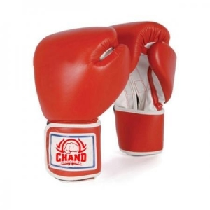 China ITEM NAMEboxing glove on sale
