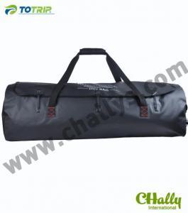 China Dry bag on sale