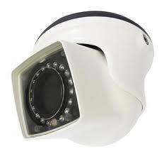 China WDR CCTV Cameras WDR CCTV Cameras on sale