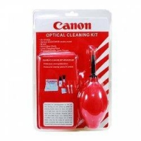 China Full Set Canon Lens Cleaning Kit for Digital Camera & Camcorder on sale