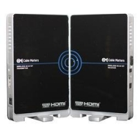 Cable Matters Wireless HDMI Extender up to 65.6 Feet