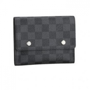 China LV Wallets And Coin Purses on sale