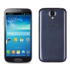 China Triple SIM Android Cell Phone H9503 w/ duo core, wifi, 3g sim on sale