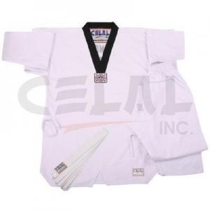 China Uniforms & Accessories   Taekwondo Uniforms on sale