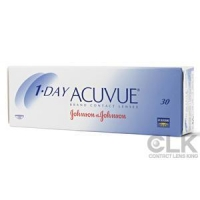 1-Day Acuvue