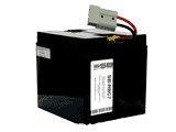China UPS Replacement Batteries and Battery Kits for APC UPS Systems by Scott Batteries Co. on sale