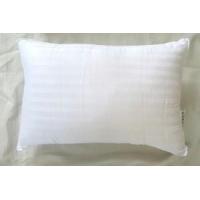 boudoir oblong long pillow inserts
