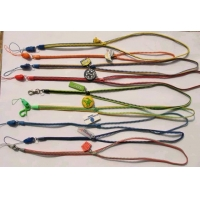 Pet Lanyards