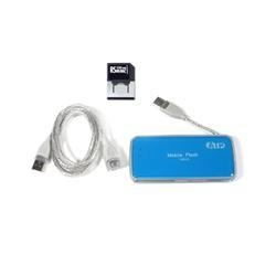 China Memory Card Kit: read and write the card to transfer the data, music, picture, video. on sale