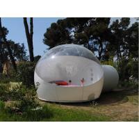 TS-IB002 Inflatable Bubble Room