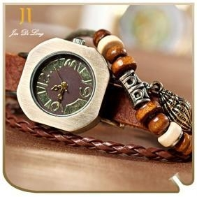China Simple Lady's Watch JL-N75 on sale
