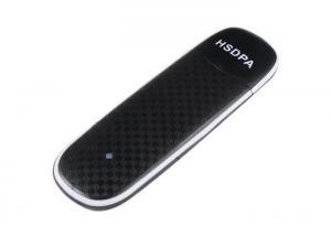 China 3G HSDPA USB Modem H1801 on sale