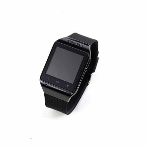 China 2014 hot sale bluetooth andriod smart watch on sale