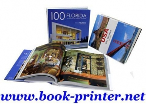 China Architecture Hardcover book Printing with jacket on sale