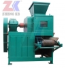 China Auxiliary equipment for sale