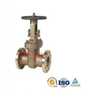 China resilient gate valves F5 on sale